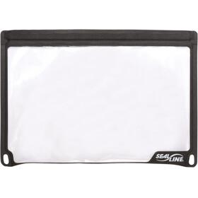 SealLine E-Case portemonnee XL zwart